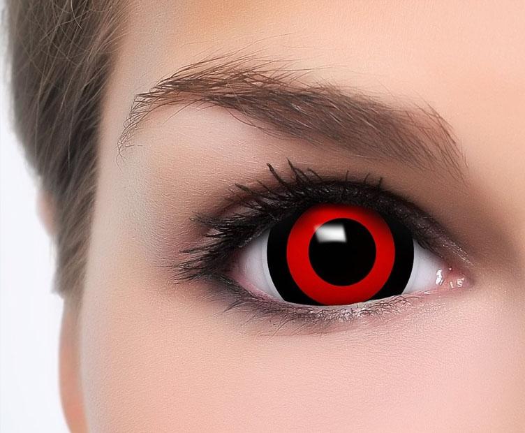 063f6e23da406 Anvisa proíbe marca de lentes de contato coloridas